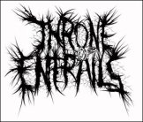 Throne of Entrails logo