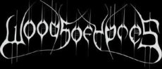 Woods of Ypres logo
