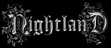 Nightland logo