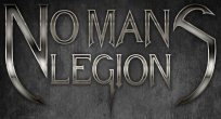 No Man Legion logo