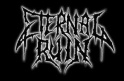 Eternal Ruin logo