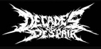 Decades of Despair logo
