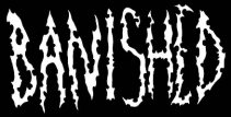 Banished logo