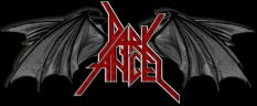 Dark Angel logo