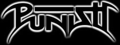 Punish logo