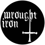 Wrought Iron logo