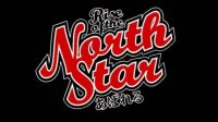 Rise Of The Northstar logo