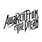 Awaken From The Dream logo