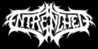 Entrenched logo