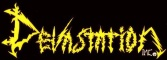 Devastation Inc. logo