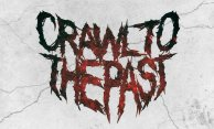 Crawl To The Past logo