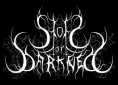 Storm of Darkness logo