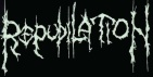 Repudilation logo