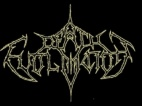 Death in Evolution logo