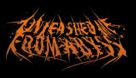 Unleashed Me from Abyss logo