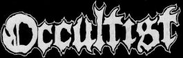 Occultist logo