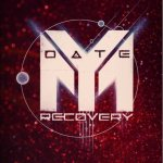 Date My Recovery logo