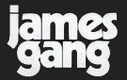 James Gang logo
