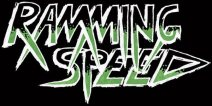 Ramming Speed logo