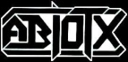 The Abiotx logo