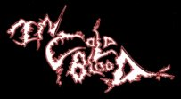 In Cold Blood logo