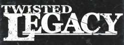 Twisted Legacy logo
