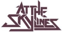 At the Skylines logo