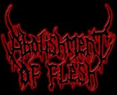 Abolishment of Flesh logo