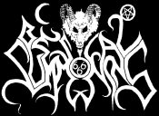 Bestial Summoning logo