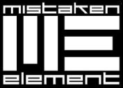 Mistaken Element logo