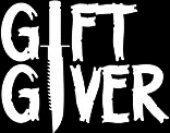 Gift Giver logo