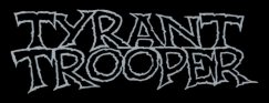 Tyrant Trooper logo