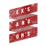 Ex's And Oh's logo