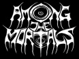 Among the Mortals logo