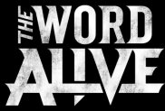 The Word Alive logo