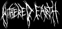 Withered Earth logo