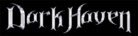 Dark Haven logo