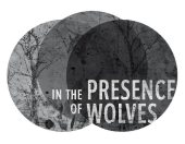 In The Presence of Wolves logo