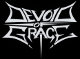 Devoid Of Grace logo