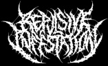Repulsive Infestation logo