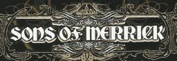 Sons Of Merrick logo