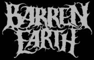 Barren Earth logo
