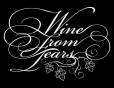 Wine from Tears logo