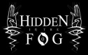 Hidden in the Fog logo