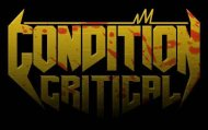 Condition Critical logo