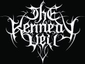 The Kennedy Veil logo
