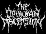 The Ophidian Ascension logo