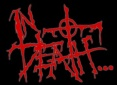 In Death logo