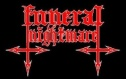 Funeral Nightmare logo