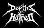 Depths of Hatred logo